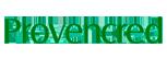 Provencred Logo